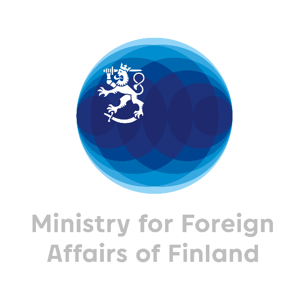 Ministry of Foreign Affairs of Finland